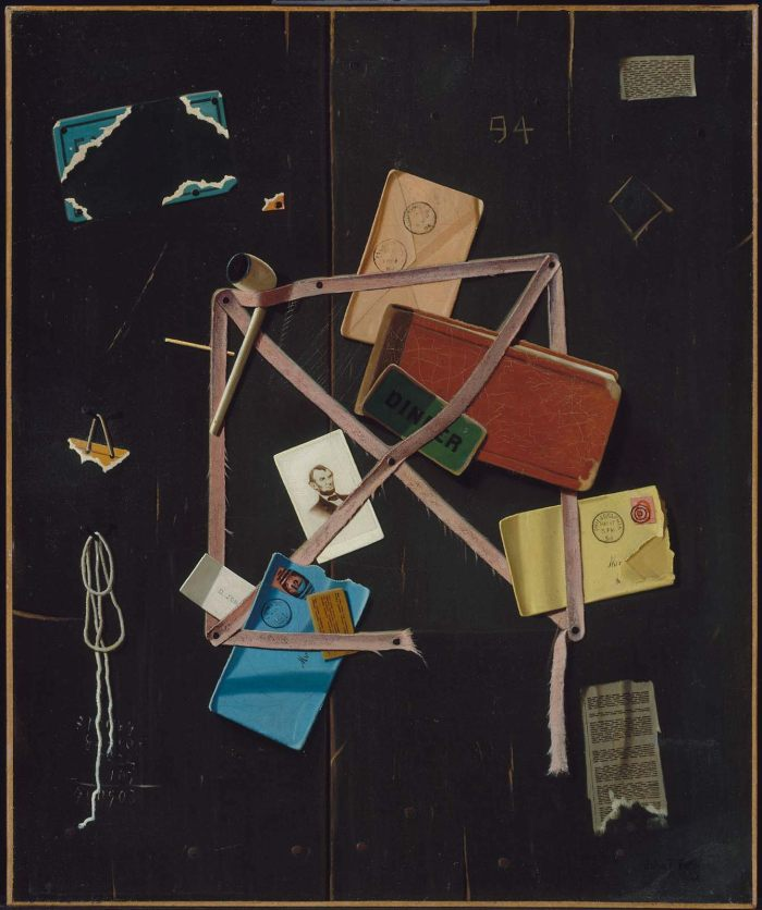 John_Frederick_Peto_-_Old_Time_Letter_Rack_-_64.411_-_Museum_of_Fine_Arts.jpg