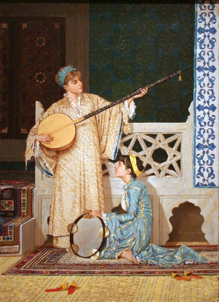 Osman_Hamdi_Bey_-_Two_Musician_Girls.jpg