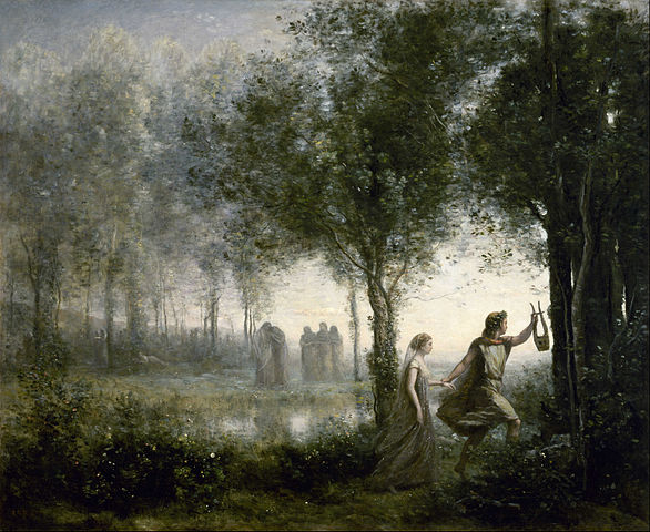 586px-Jean-Baptiste-Camille_Corot_-_Orpheus_Leading_Eurydice_from_the_Underworld_-_Google_Art_Project.jpg