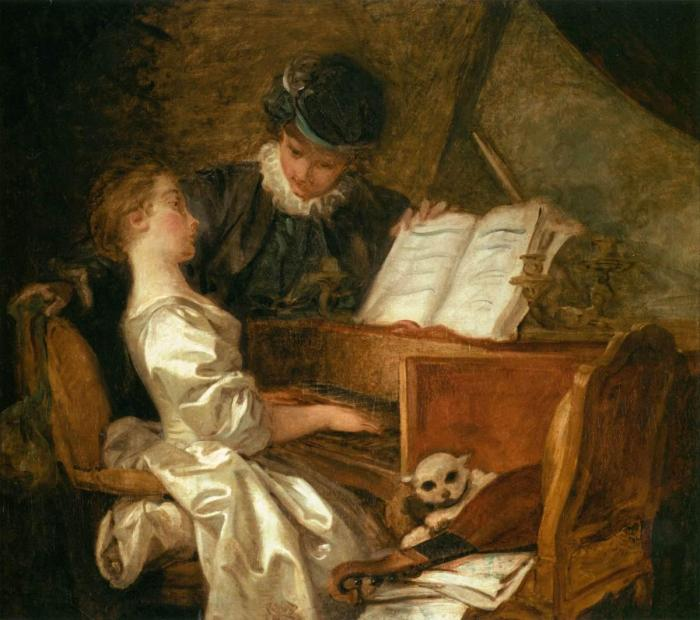 Jean-Honoré_Fragonard_-_Music_Lesson_-_WGA08067.jpg